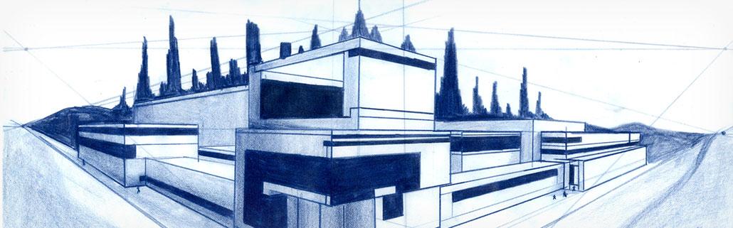 ضوابط ، معیارها و استانداردها در معماری