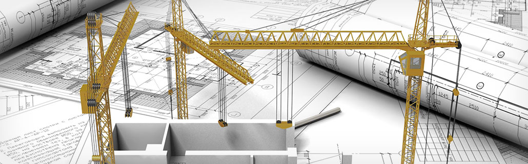 برنامه ریزی معماری